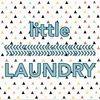 littlelaundry